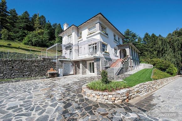 Villa Ermelinda, Cinque Camere (95412), 021