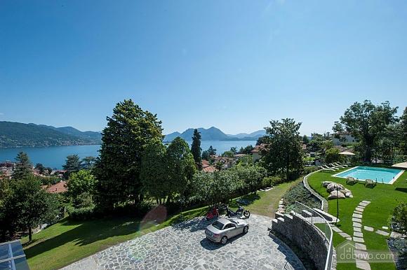 Villa Ermelinda, Cinque Camere (95412), 022