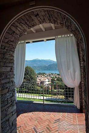 Villa Ermelinda, Cinque Camere (95412), 023