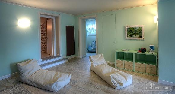 Villa Ermelinda, Cinque Camere (95412), 028