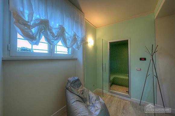 Вілла Ermelinda, 6-кімнатна (95412), 031