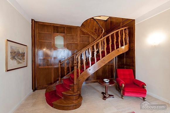 Villa Ermelinda, Cinque Camere (95412), 032