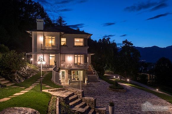 Villa Ermelinda, Cinque Camere (95412), 033