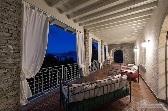 Villa Ermelinda, Cinque Camere (95412), 034
