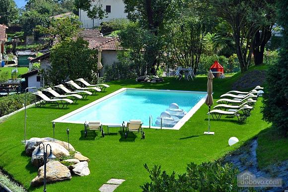 Villa Ermelinda, Cinque Camere (95412), 036