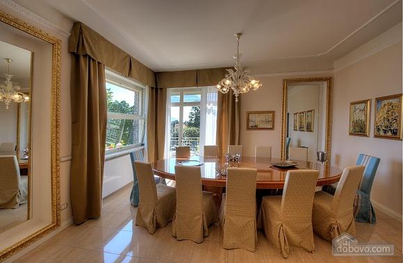 Villa Ermelinda, Cinque Camere (95412), 037