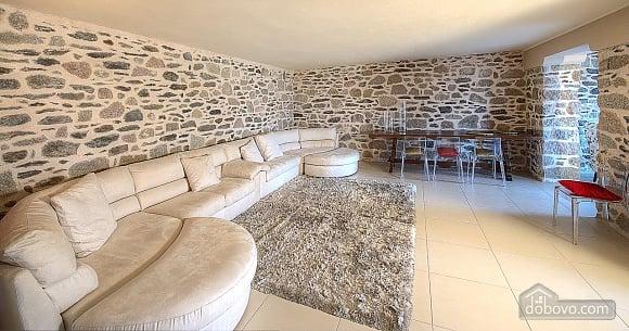 Villa Ermelinda, Cinque Camere (95412), 038