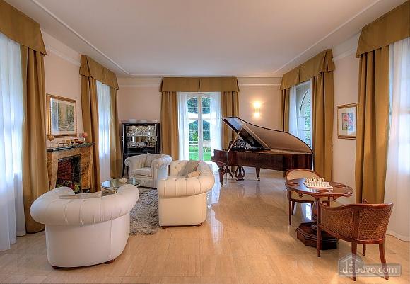 Villa Ermelinda, Cinque Camere (95412), 039
