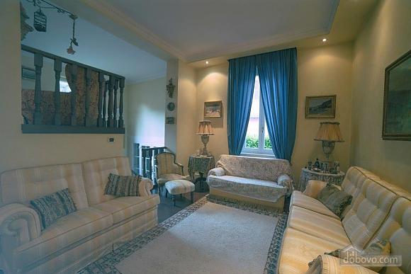 Villa Vittoriana, Cinq chambres (98699), 002