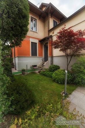 Villa Vittoriana, Five Bedroom (98699), 003