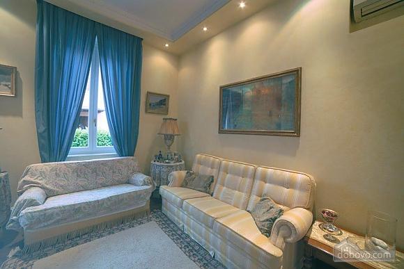 Villa Vittoriana, Cinq chambres (98699), 005
