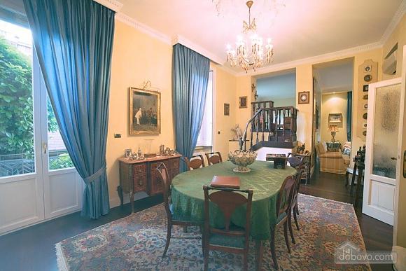 Villa Vittoriana, Cinq chambres (98699), 006