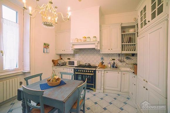 Villa Vittoriana, Cinq chambres (98699), 007