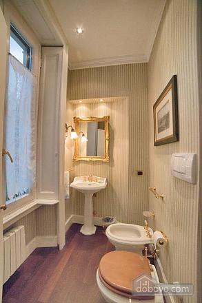 Villa Vittoriana, Five Bedroom (98699), 008
