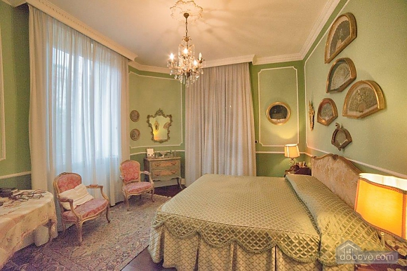 Villa Vittoriana, Cinq chambres (98699), 009