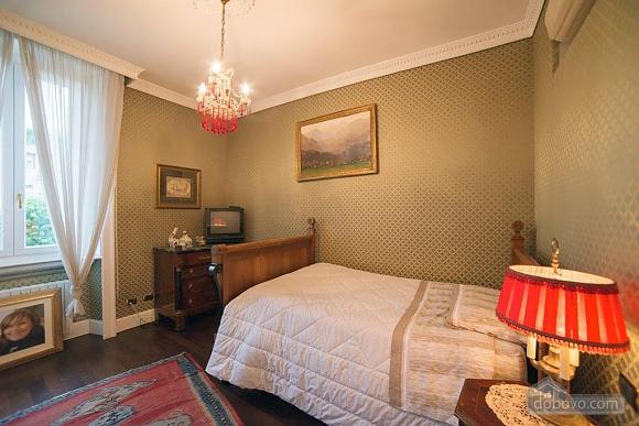 Villa Vittoriana, Cinq chambres (98699), 010