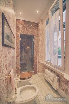 Villa Vittoriana, Five Bedroom (98699), 011