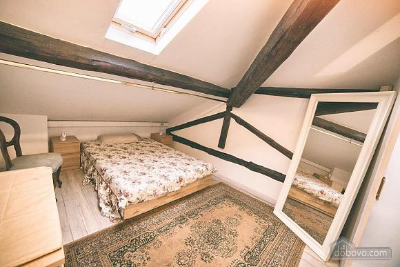 Villa Vittoriana, Five Bedroom (98699), 012