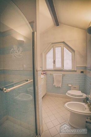 Villa Vittoriana, Cinq chambres (98699), 013