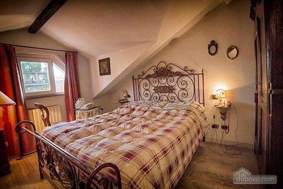 Villa Vittoriana, Cinq chambres (98699), 014