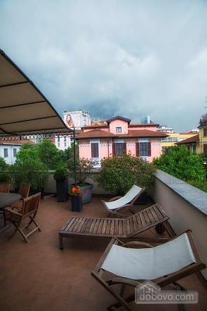 Villa Vittoriana, Cinq chambres (98699), 015