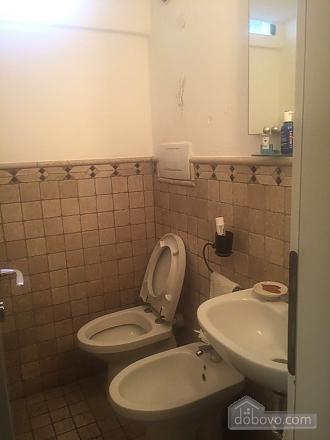 Villa Vittoriana, Five Bedroom (98699), 018