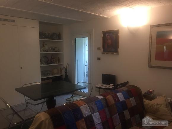 Villa Vittoriana, Five Bedroom (98699), 019