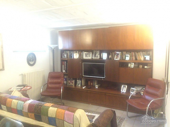 Villa Vittoriana, Cinq chambres (98699), 020