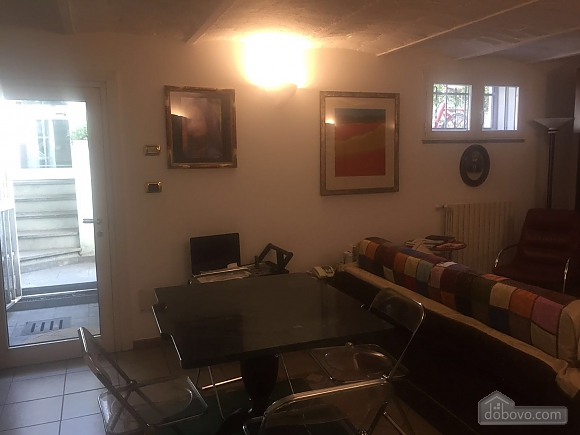 Villa Vittoriana, Five Bedroom (98699), 023