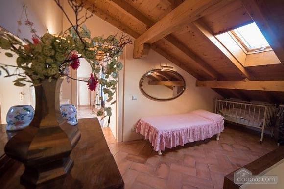 Romantic Nido, Due Camere (41009), 017