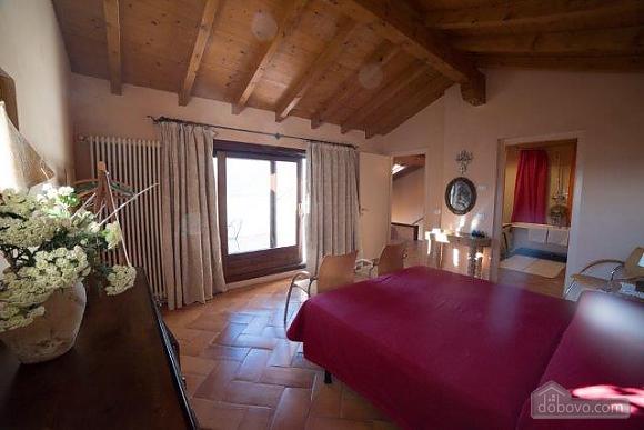 Romantic Nido, Due Camere (41009), 020