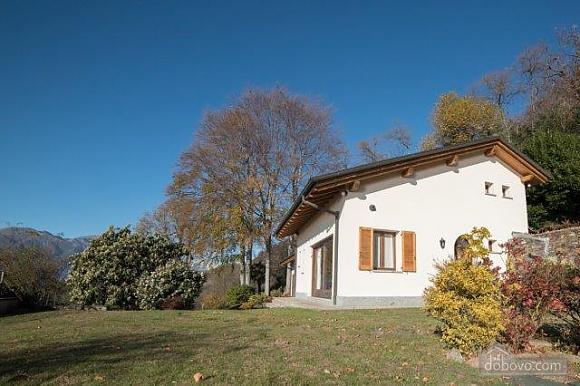 Romantic Nido, Dreizimmerwohnung (41009), 029