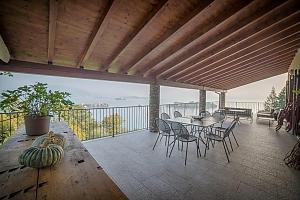 Villa Gaia, Cinq chambres, 001