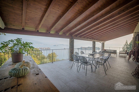 Villa Gaia, Five Bedroom (52882), 001
