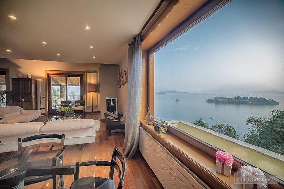 Villa Gaia, Five Bedroom (52882), 004