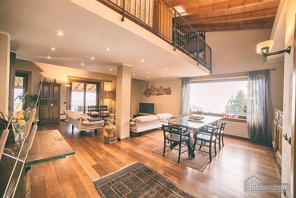 Villa Gaia, Five Bedroom (52882), 005