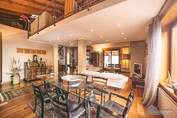 Villa Gaia, Five Bedroom (52882), 006