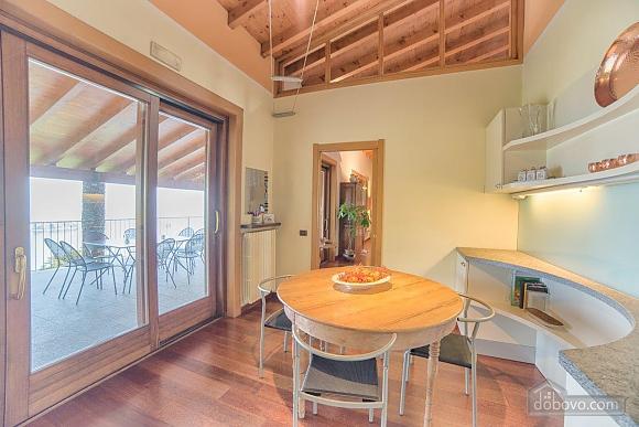 Villa Gaia, Five Bedroom (52882), 007
