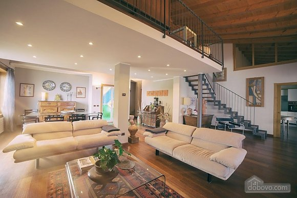 Villa Gaia, Five Bedroom (52882), 008