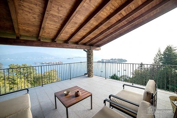 Villa Gaia, Five Bedroom (52882), 010
