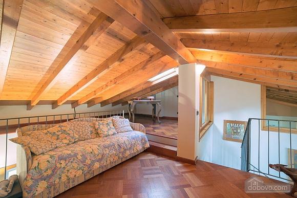 Villa Gaia, Five Bedroom (52882), 011