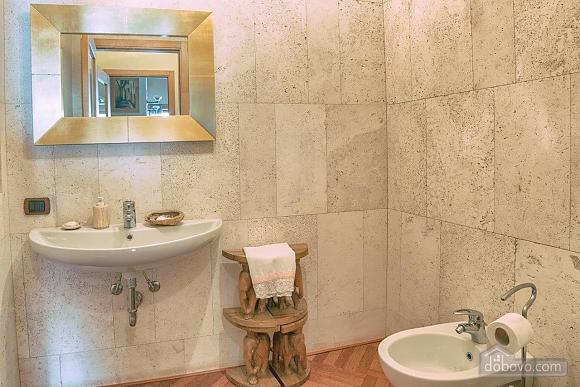 Villa Gaia, Five Bedroom (52882), 012