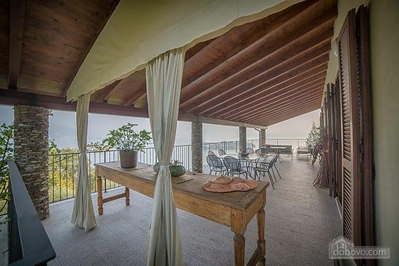 Villa Gaia, Five Bedroom (52882), 013