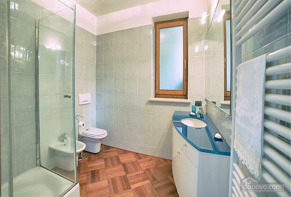 Villa Gaia, Five Bedroom (52882), 015