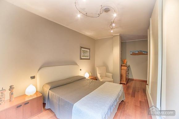 Villa Gaia, Five Bedroom (52882), 016