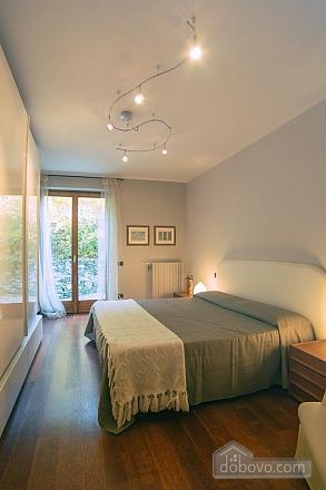 Villa Gaia, Five Bedroom (52882), 017