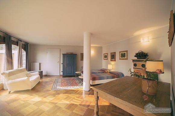Villa Gaia, Five Bedroom (52882), 018