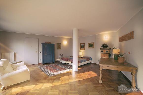 Villa Gaia, Five Bedroom (52882), 019
