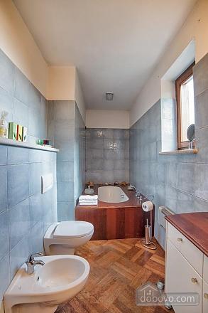 Villa Gaia, Five Bedroom (52882), 020