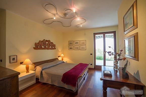 Villa Gaia, Five Bedroom (52882), 021